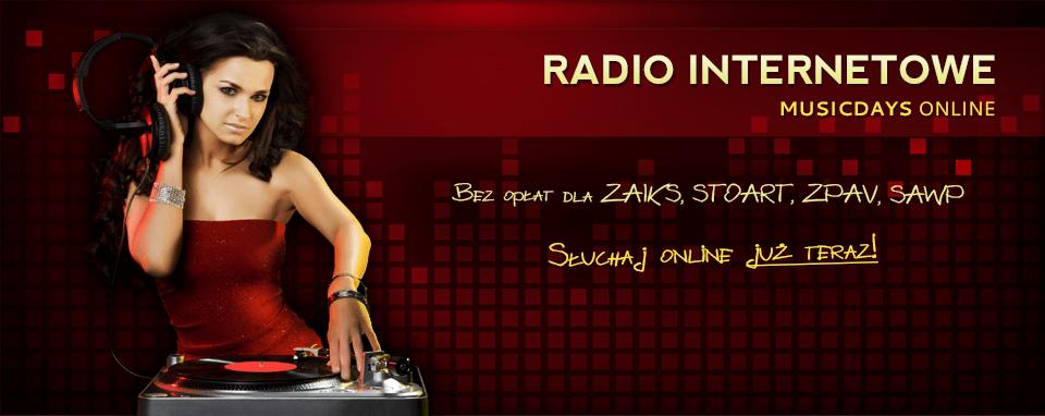 Radio Musicdays
